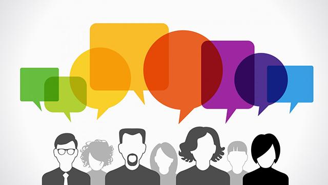 Foro de BBDD, Foro de Dudas y Debates